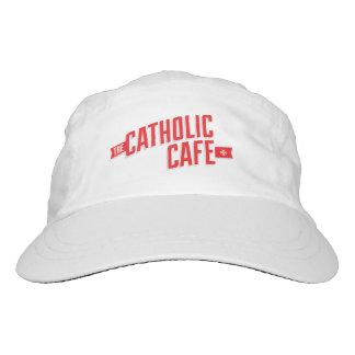 The Catholic Cafe Cap
