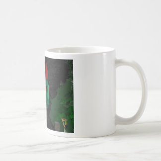 The Cave Mugs