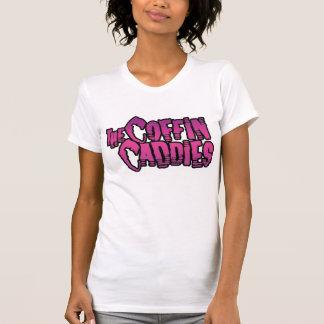 The CC logo Girl shirt