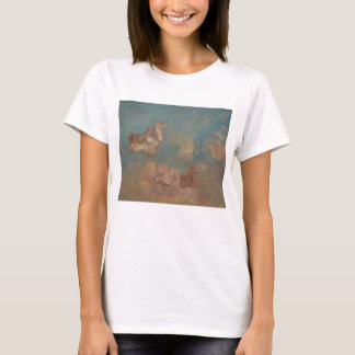 The Chariot of Apollo T-Shirt
