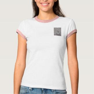 The Chiari Dog T-Shirt