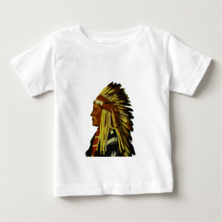 The Chief Baby T-Shirt