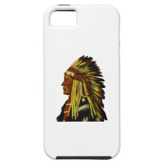 The Chief Case For The iPhone 5