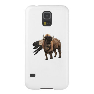 The Chief Galaxy S5 Cases