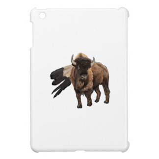 The Chief iPad Mini Cover
