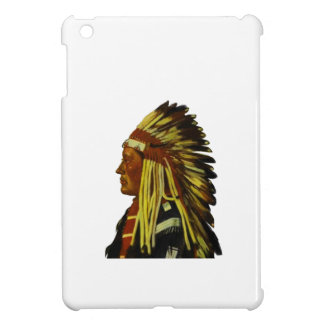 The Chief iPad Mini Covers