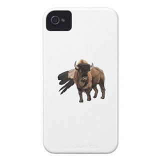 The Chief iPhone 4 Covers