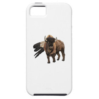 The Chief iPhone 5 Covers
