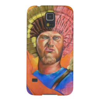 """""""The Chief"""" Phone Case"""