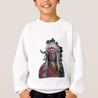The Chieftain Sweatshirt