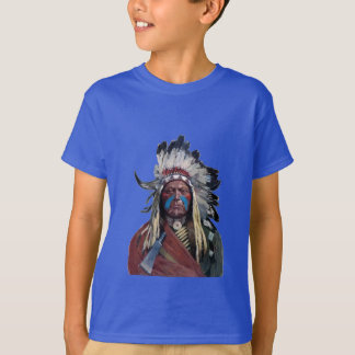 The Chieftain T-Shirt