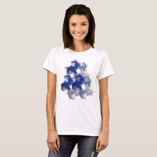 The Chiffon Star T-Shirt