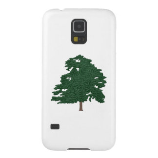 The Chosen One Galaxy S5 Covers