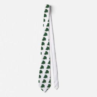 The Chosen One Tie