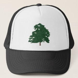The Chosen One Trucker Hat