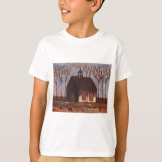 THE CHURCHGOERS T-Shirt