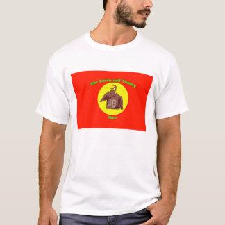 The Circle Logo T-Shirt