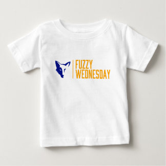 The Classic (For Baby) Baby T-Shirt