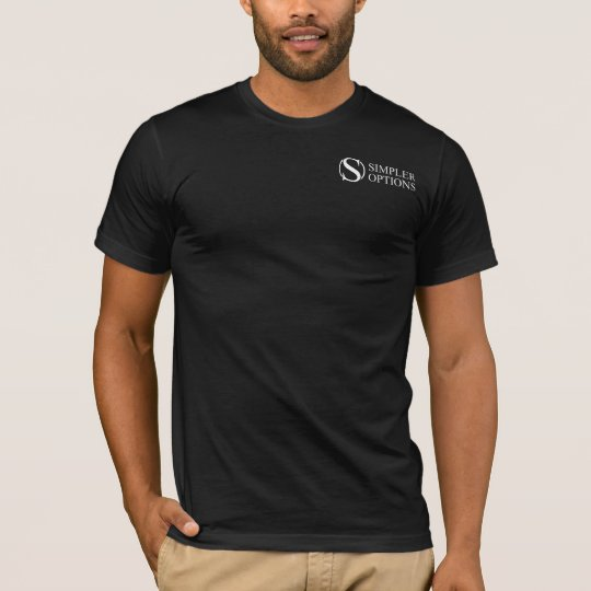 The Classic (Mens) T-Shirt