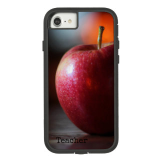 The Classic Teacher iPhone 7 Case