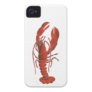 THE CLAWS FROM iPhone 4 CASES
