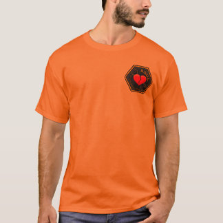 The Clean up Crew Shirt