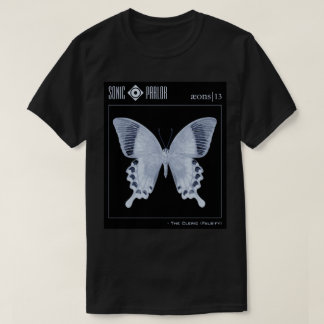 The Cleric (Falsify) T-Shirt
