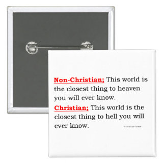 the closest thing you will ever know pins