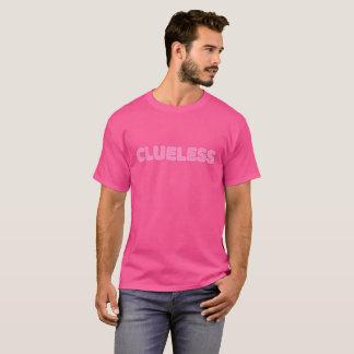 The Clueless T-Shirt