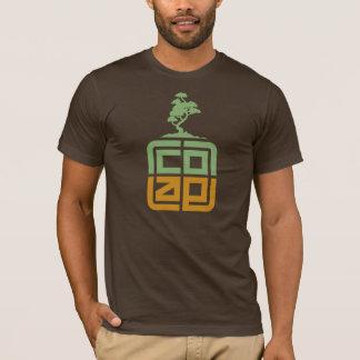 The Coap Tree T-Shirt