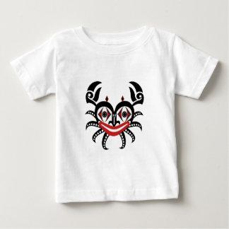 THE COAST GUARDIAN BABY T-Shirt