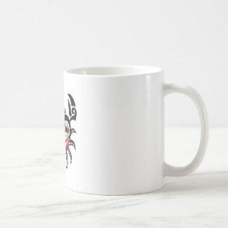 THE COAST GUARDIAN COFFEE MUG