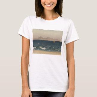 The Coast of Asia Minor T-Shirt