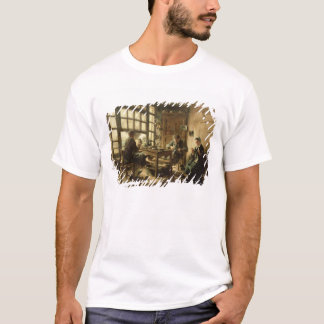 The Cobblers, 1880 T-Shirt