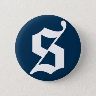 The Codicology Pin