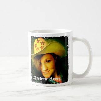The Coffee Club Mug