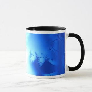 The Cold Mug