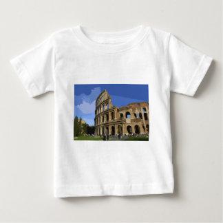 The Coliseum Baby T-Shirt