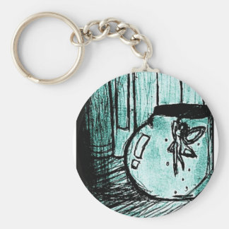 """""""The Collector"""" 1 Keychain"""
