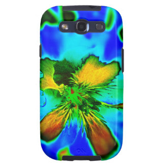 The colors of the Narur Samsung Galaxy SIII Cases