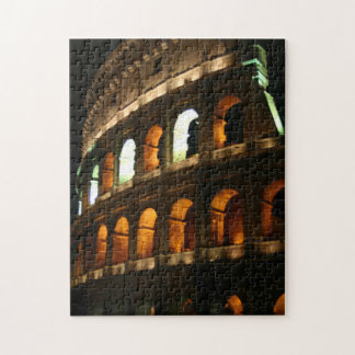 The Colosseum Jigsaw Puzzle