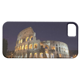 The Colosseum or Roman Coliseum, originally the Case For The iPhone 5