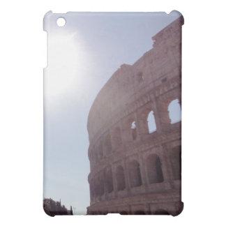 The Colosseum (Rome) Case For The iPad Mini