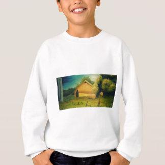 The Coming Storm Sweatshirt