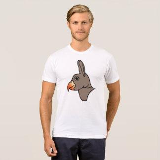 The Common BudgeBunny T-Shirt