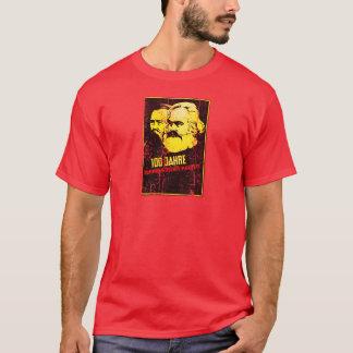 The communist manifesto - 1948 T-Shirt