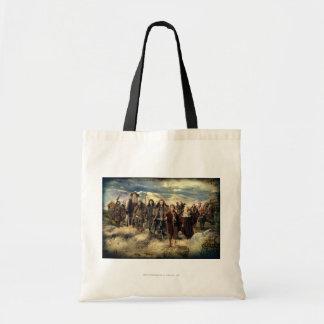 The Company Tote Bag