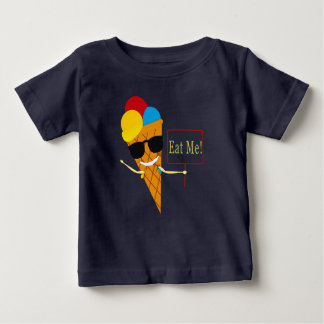 The Cone Baby T-Shirt