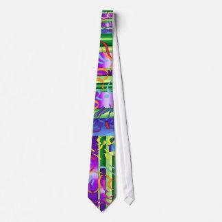 The Confetti Tie