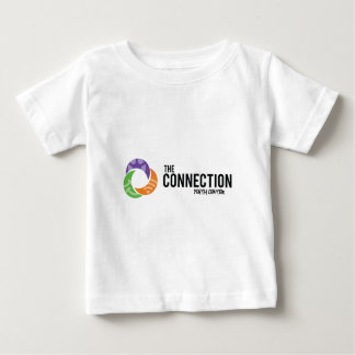 The Connection Standard Baby T-Shirt